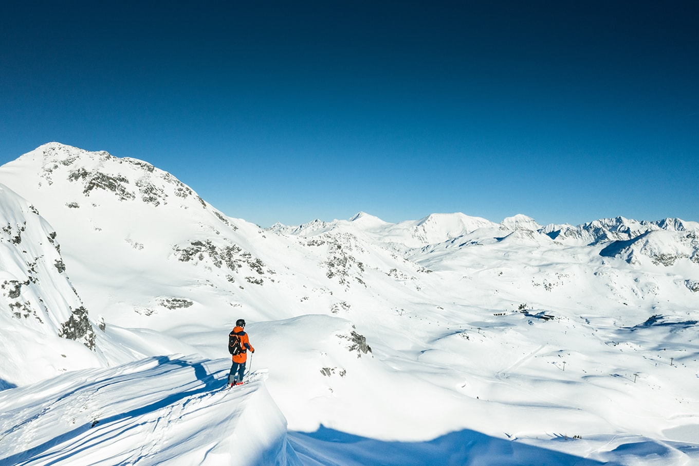 A-3_Key-Visual-The-best-of-both-worlds-Piste-und-Powder_Obertauern-min